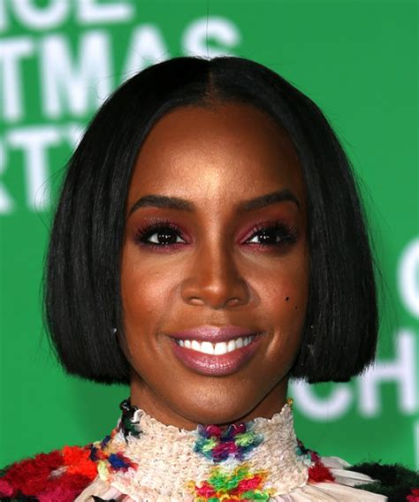 kelly rowland hairstyles hair cuts  colors