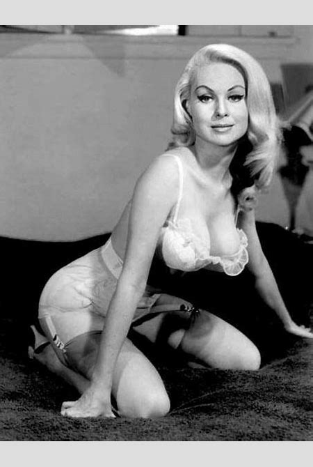 1000+ images about Joi Lansing on Pinterest | Her hair, Models and Glamour photo