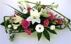 centre de table mariage fleurs flordécoration fleuriste en ligne livraison de fleurs composition de mariage beauvais oise