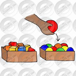Images Of Put Away Shoes Clipart Golfclub