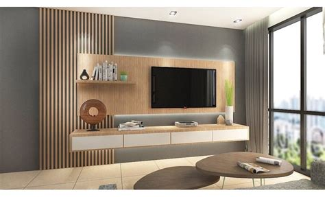 ideas for storing cds 15 tv cabinet designs that will your living room