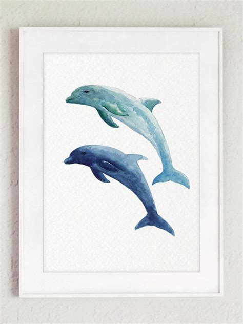images  dolphin room  pinterest