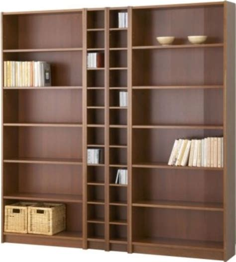 ikea billy bookcase review billy benno bookcase combination scandinavian
