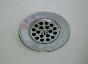 how to repair bathtub overflow drain gasket the homy design