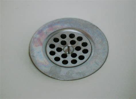 How To Replace The Bathtub Drain  Bathtub Drain