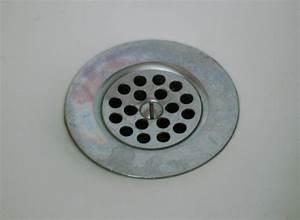 File Bathtub Drain Jpg