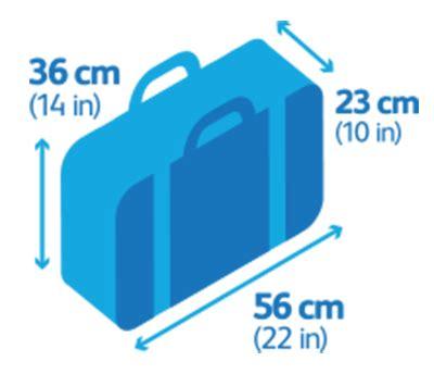 carry  baggage cebu pacific air