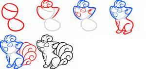 s=pokemon vulpix&page=1