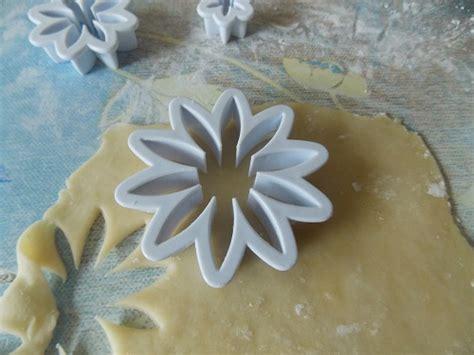 cuisine samira tv 2014 griwech fleur de tournesol samira tv le cuisine
