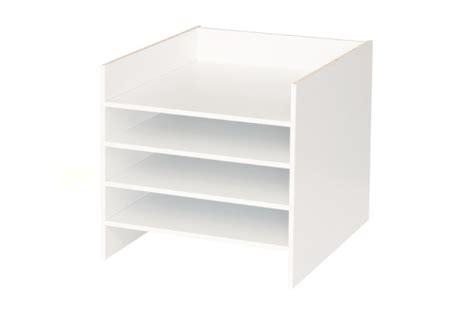 Papier Fachteiler Für Ikea Expedit Regal