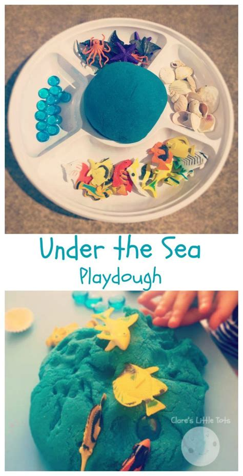 17 best images about preschool theme ideas on 650 | df7a44722310de6bf2d02c90a2e0a32f