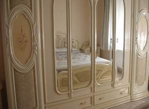 modele armoire de chambre a coucher With modele d armoire de chambre a coucher