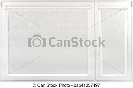 Jalousie Rolle Jalousie Rolle Fantastisch Stock Fotografie Windows