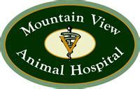 mountain view animal hospital  essex junction vt