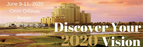 discover  conference