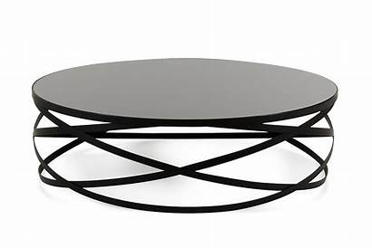 Coffee Round Tables Wixon Modrest Living