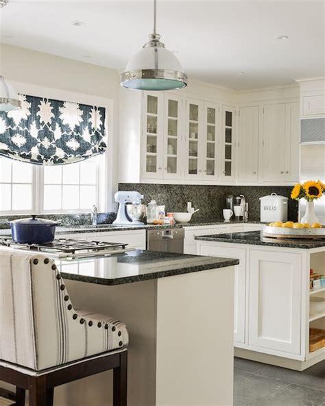 ivory kitchen cabinets transitional kitchen erin