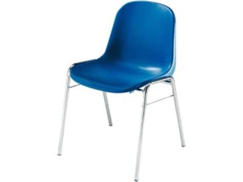 mon bureau et moi chaise visiteur beta bleu contact mon bureau et moi