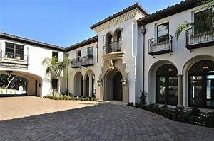 Brand New Italian Villa 14500000 Pricey Pads