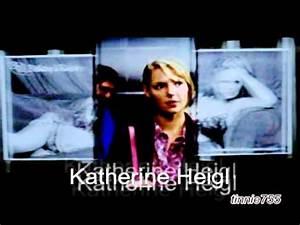 Grey's Anatomy - Season 1 Opening Credits - YouTube