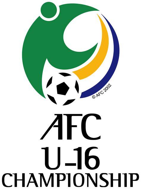 afc   championship wikipedia