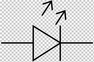 Electrical Symbol Free Download Wiring Diagram