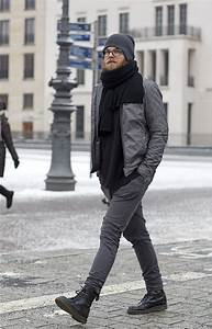 35 mens fashion inspirations the wow style