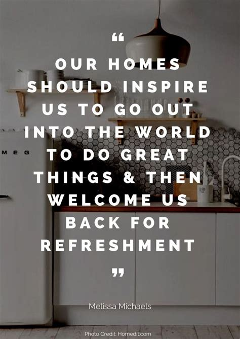 images  quotes  words  pinterest