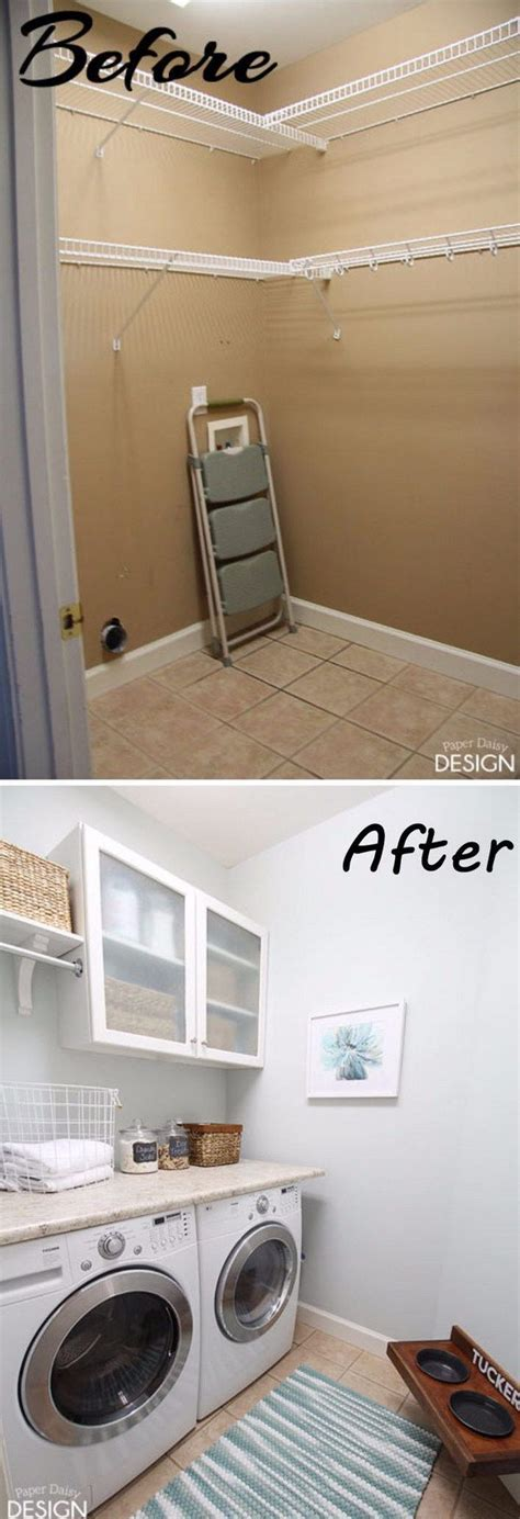 awesome    laundry room makeovers laundry