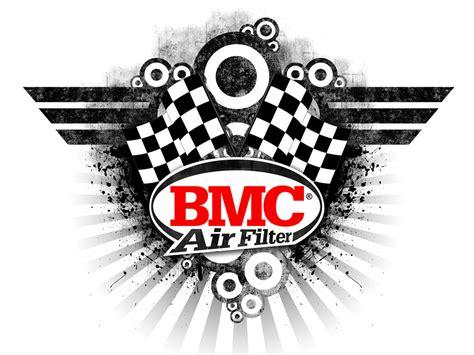 bmc wallpapers bmc air filters