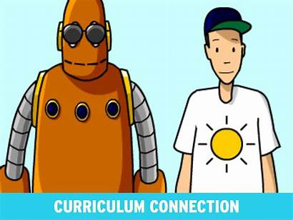 Brainpop Summer Jr Learning Connection Movies Before