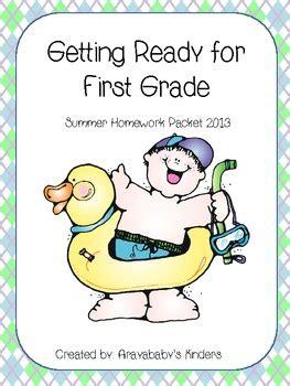 Summer Kindergarten Worksheets Packets Summer Best Free Printable Worksheets