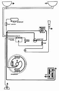 Mcculloch Steam Cleaner Wiring Diagram Home Wiring Diagram Wiring Diagram