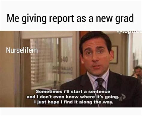 Office Memes, Office Quotes