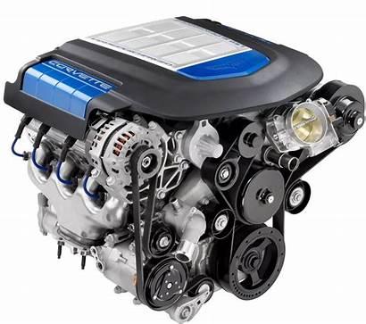 Engine Motors Motor Fuel Petrol Jerrycan 2l