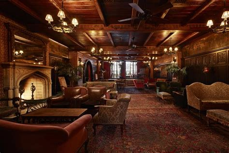 bowery hotel updated  prices reviews  york