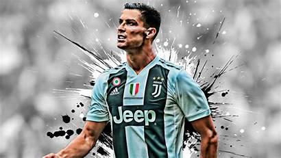 Ronaldo Cristiano Wallpapers 1280
