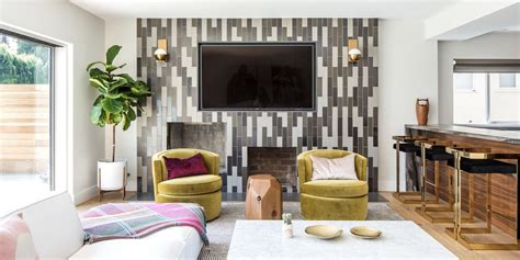 accent wall design ideas     accent wall