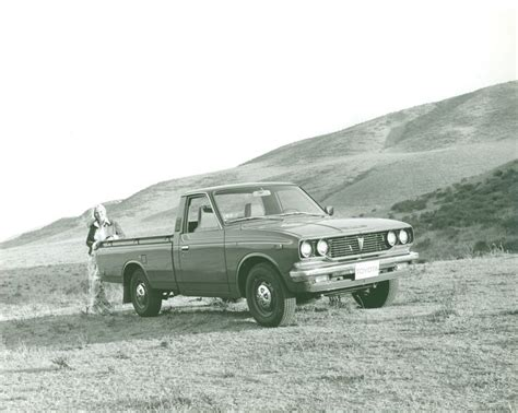 Toyota Humble by 27 Best Images About Toyota S Humble Beginnings On