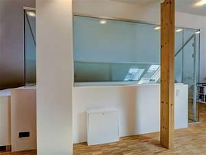 Möbel Glastüren Nach Maß : glast ren individuell aus glas nach ma frankfurt ~ Sanjose-hotels-ca.com Haus und Dekorationen