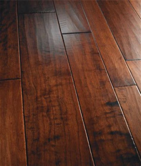 Cera Engineered Wood Flooring by 17 Best Ideas About Engineered Hardwood Flooring On