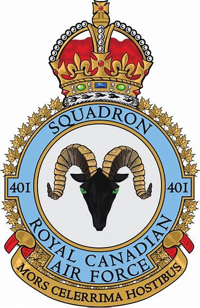 Squadron 401 Fighter Tactical Wwii Rcaf Wikipedia