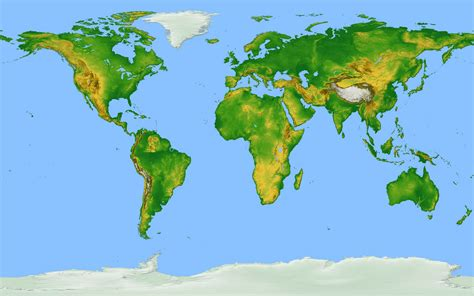 map  earth wallpapers  images wallpapers pictures