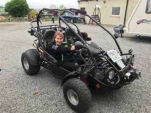 Buggy Pgo 250 : pgo bugrider 250cc road legal buggy revised price in durham county durham gumtree ~ Medecine-chirurgie-esthetiques.com Avis de Voitures