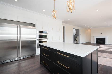 home design builder kitchen islands 24 verbeek
