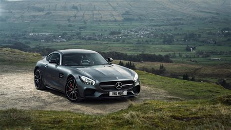 Mercedes Amg Gt Backgrounds by Mercedes Amg Gt S 2015 Wallpaper Hd Car Wallpapers Id