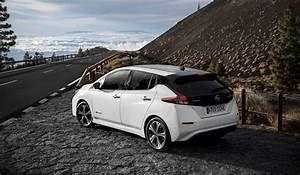 Nissan Leaf 2018 60 Kwh : ceny nissana leafa 2019 60 kwh wy sze o 18 procent od cen modelu 40 kwh samochody ~ Melissatoandfro.com Idées de Décoration