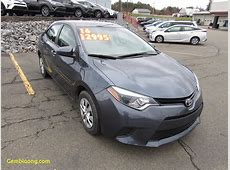 toyota used cars for sale by owner near me used cars