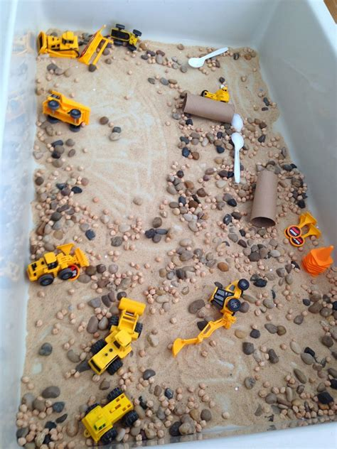 construction themed activities for preschool and pre k 919 | 88162825b36b1fee8633daef2ef74c1b