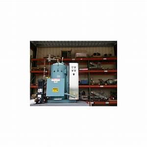 Used Cleaver U2010brooks Model Wb U2010120 U201024kw U2010160hw Electric Hot
